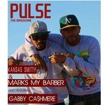 Featured in PULSE the Magazine