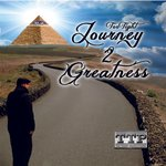 Journey 2 Greatness