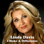 "Linda Davis- ""Make A Difference"""