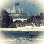 Much More [Single]