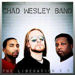The Liberation - EP