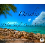 Daishia