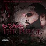 The Purge (mixtape)