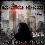 Rap-Collabz Vol. 2 Various Artists