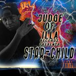 Star Child Mixtape
