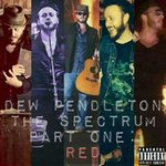 The Spectrum Part 1: RED
