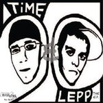 Time and Lepp (The EP)