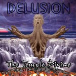 The Temple Divine