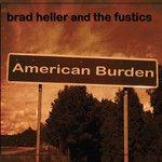 American Burden