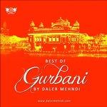 Best of Gurbani