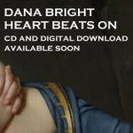 Heart Beats On