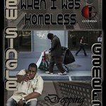When I Was Homeless