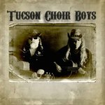 Tucson Choir Boys