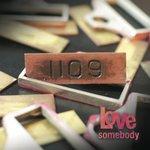 Love Somebody