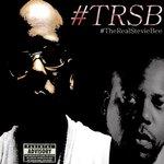 #TRSB