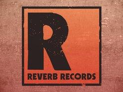 Reverb Records