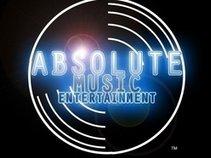 Absolute Music Entertainment LLC