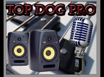 TOP DOG PRODUCTIONS
