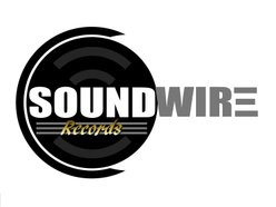 SOUNDWIRE RECORDS