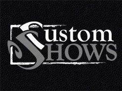 Custom Shows Ltd.