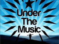 Under The Music Booking Agency