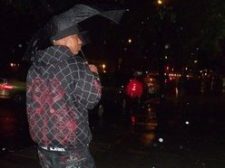 $$>BEAT*MONSTER*MUSIC*<$$                                   THE OFFICIAL RECORD LABEL..MR. #1 IN MY HOOD