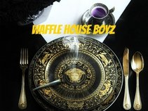 401 recordins/Waffle House