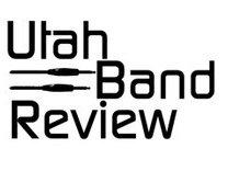 Utah Band Review