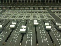 Dark City Studios