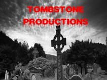 Tombstone Productions