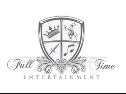 Full Time Entertainment