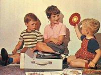 Purr Records
