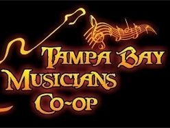 Tampa Bay Musicians Co-Op
