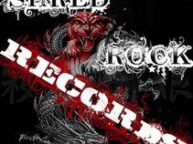Shred Rock Records