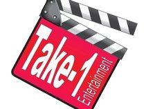 Take-1 Entertainment