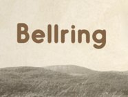 Bellring