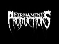 FIRMAMENT PRODUCTIONS