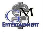Grand Movement Entertainment