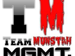 TeamMunstahMGMT™