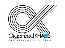 Organized Khaos Entertainment Groups, LLC
