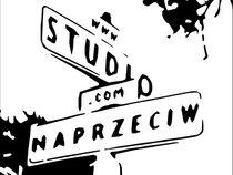 StudioNaprzeciw