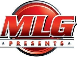 MLG Presents