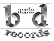 Bassted Records