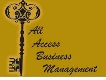 All Access Business Management