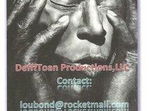 DefffToan Productions LLC