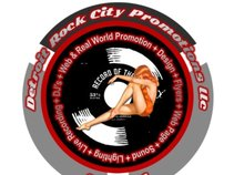 Detroit Rock City Promotions, LLC