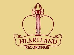 Heartland Recordings