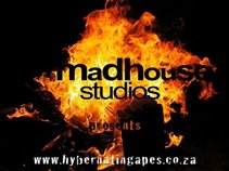 Madhouse Inc Records