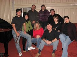 Central Carolina Songwriters