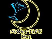 NightLife Entertainment